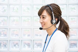 コーチング・コミュニケーション入門セミナー