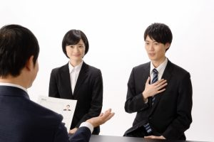コーチング・コミュニケーション