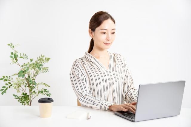 コーチング・コミュニケーション研修セミナー